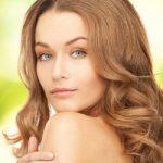 9 лучших способов омолодить лицо с помощью натуральных средств
