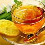 Определен напиток, который поможет сделать человека креативнее