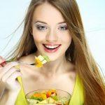 6 вещей, которые не нужно делать после еды, если хотите быть здоровым