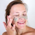 11 обычных привычек, которые вредят внешности