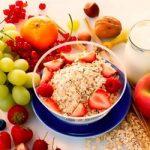 Эксперты назвали идеальное сочетание ингредиентов в тарелке