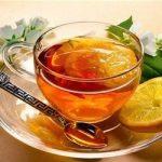 Медики рассказали о вреде обычного чая