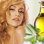 Оливковое масло для здоровой кожи: 5 рецептов!
