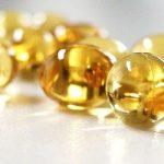 Почему рыбий жир остался в прошлом и откуда теперь получать витамин D и омегу-3