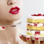 Ученые узнали, почему любовь к сахару и поражение органов связаны