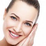 Натуральные лосьоны и косметический уход за кожей лица и тела