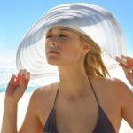 Как правильно принимать солнечные ванны