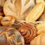 Какой хлеб может нанести вред организму?..