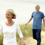 15 причин ходить пешком хотябы 15минут в день