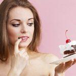 5 признаков, что вы едите слишком много сахара