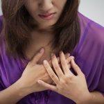 Как унять сердцебиение: 2 самых простых способа
