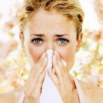 Медики назвали 5 самых опасных болезней весны