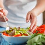 Несколько простых овощей могут продлевать жизнь