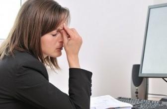 10 советов, чтобы справиться с усталостью