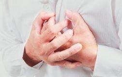 Народные средства для укрепления сердечной мышцы: 3 эффективных средства