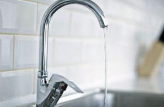 Литий в водопроводной воде может защитить от деменции