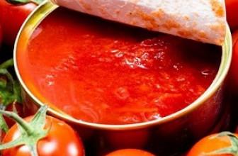 Назван доступный и любимый многими овощ, который защитит от рака