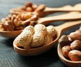 Полезный фастфуд: 5 перекусов без вреда для фигуры