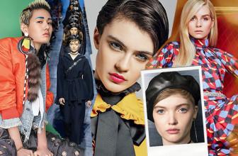 Кто на новенького: 10 моделей, за которыми надо следить