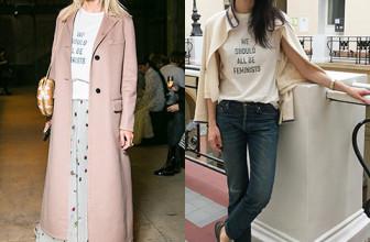Модная битва: Яна Рудковская против Ксении Соловьевой