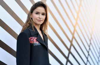 Мирослава Дума запускает новый бизнес-проект