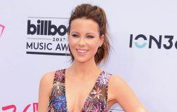 Billboard Music Awards-2017: Кейт Бекинсейл, Николь Шерзингер, Энсел Эльгорт и другие звезды на красной дорожке