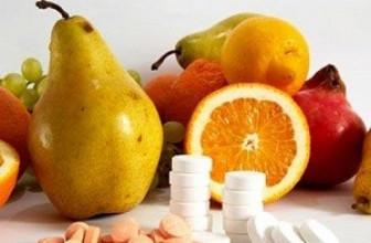 Весенний авитаминоз: правдаили вымысел