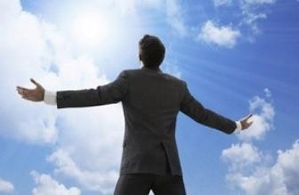 8 особенностей успешных людей
