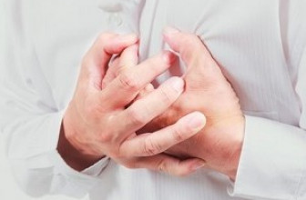 6 лекарственных трав при сердечной недостаточности