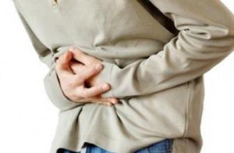 7 натуральных средств от кишечных колик