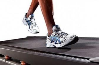 30минут тренировки достаточно для изменения тканей сердца