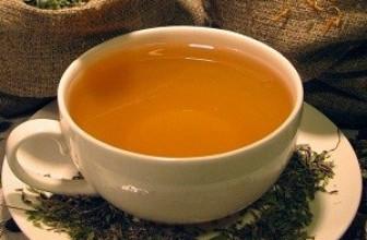 4 травяных рецепта для восстановления сил и улучшения кровообращения при склонности к обморокам