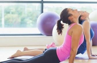 Усиленные тренировки разрушают кишечник