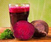 Лучшие продукты, обладающие противораковым действием