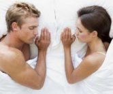 4 режима сна, которые позволят выспаться за несколько часов в сутки