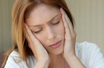 Гипотония: как повысить давление с помощью натуральных средств