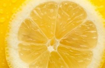 Атония желудка: 2 недорогих и эффективных рецепта в помощь