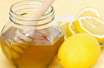 Лечение бронхита с помощью лимона: 2 эффективных средства