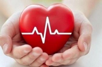 5 натуральных средств для лечения сердечной недостаточности