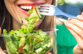 ТОП-9 неожиданных продуктов, которые наносят вред здоровью зубов