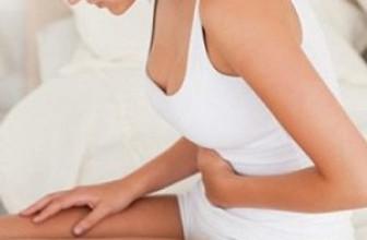 6 натуральных средств для лечения катарального гастрита