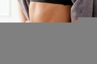 6 движений, которые подтянут всё тело и сожгут много калорий