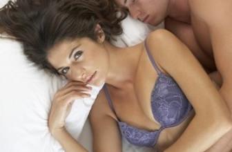 Сексологи назвали 7 признаков близкого развода