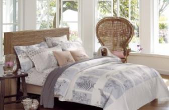Постельное белье РУНО: комфортный сон— залог крепкого здоровья