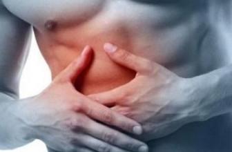 Желчнокаменная болезнь: 5 рецептов для выведения камней и улучшения оттока желчи
