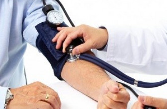 4 натуральных средства для нормализации давления и сердечного ритма