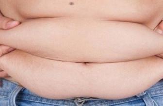 Избыточный вес и рак: естьли взаимосвязь?..
