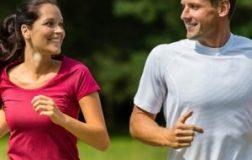 ТОП-5 способов сохранить стройную фигуру после свадьбы